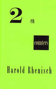 encountersbright