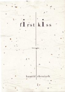 firstkiss3.5x5.5