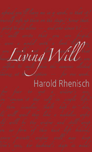 livingwill25