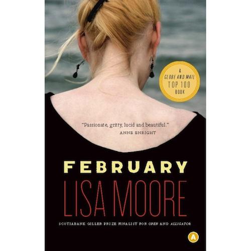 February_Lisa-Moore