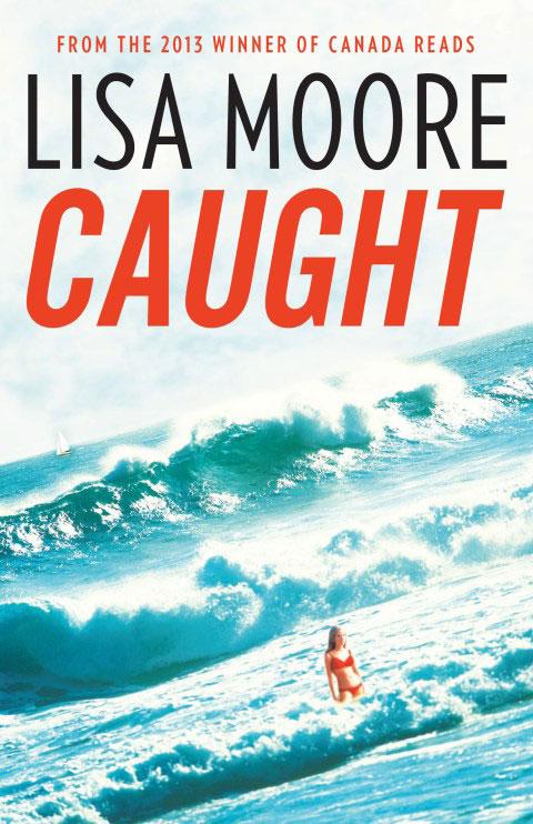 hot-ticket-Lisa-Moore-Caught