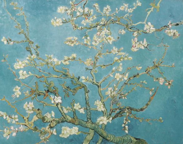 vincent_van_gogh_-_branches_of_an_almond_tree_in_blossom_f671